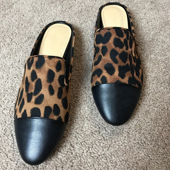 Marc Fisher Shoes | Marc Fisher Mule